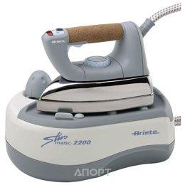 Ariete 6257 Stiromatic 2200