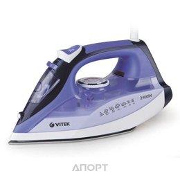 Vitek VT-1239