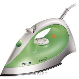 Philips GC1010