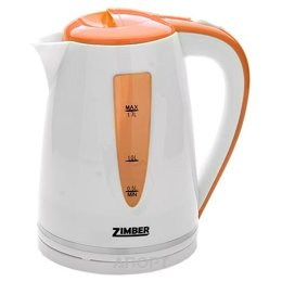 Zimber ZM-10852