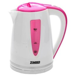 Zimber ZM-10853