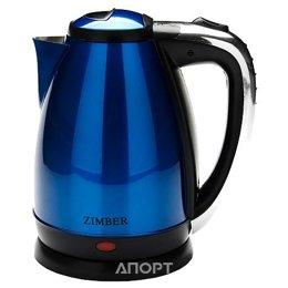 Zimber ZM-10967