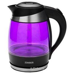 Zimber ZM-10977