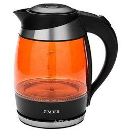 Zimber ZM-10978