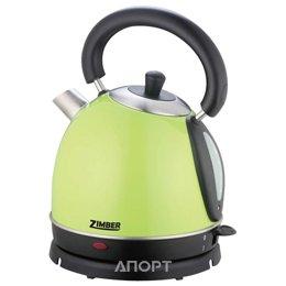 Zimber ZM-10766