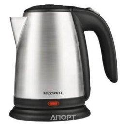 Maxwell MW-1011
