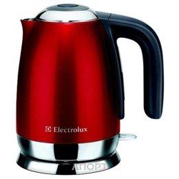 Electrolux EEWA 7100
