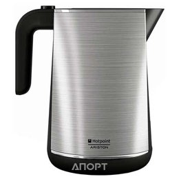 Hotpoint-Ariston WK 22M AX0