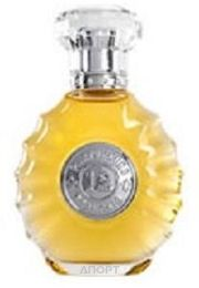 Фото 12 Parfumeurs Francais Mon Roi EDP