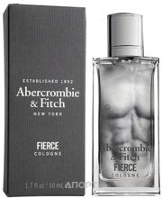 Фото Abercrombie & Fitch Fierce EDC