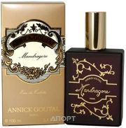 Фото Annick Goutal Mandragore for Men EDT