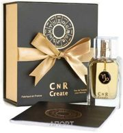 Фото CnR Create Capricorn for Men EDT