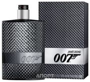 Фото Eon Productions James Bond 007 EDT