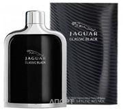 Фото Jaguar Classic Black EDT
