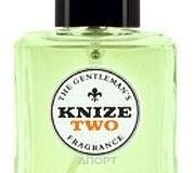 Фото Knize Two EDT