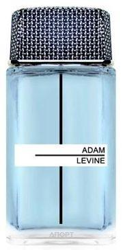 Фото Adam Levine Adam Levine for Men EDT