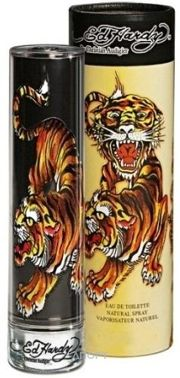 Фото Christian Audigier Ed Hardy Men EDT