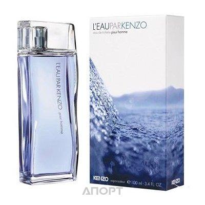 Кензо парфюм дете купить в красноярске где в улан удэ можно купить парфюмерию shanel