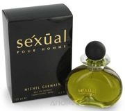 Фото Michel Germain Sexual Pour Homme EDT