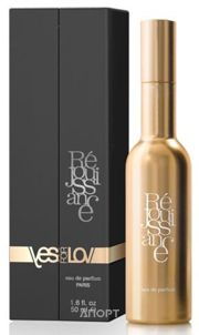 Фото Yes for Lov Rejouissance for Men EDP