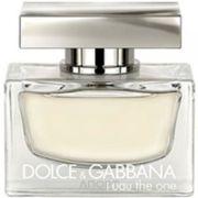 Фото Dolce & Gabbana L'Eau The One EDT