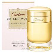 Фото Cartier Baiser Vole Essence de Parfum EDP