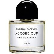 Фото Byredo Accord Oud EDP