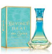 Фото Beyonce Heat The Mrs Carter Show World Tour EDP