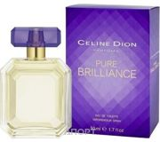 Фото Celine Dion Pure Brilliance EDT