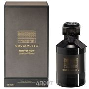 Фото Gucci Forever Now EDP