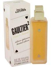 Фото Jean Paul Gaultier Gaultier 2 Eau D'Amour EDT