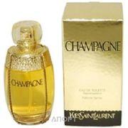Фото Yves Saint Laurent Champagne Parfum