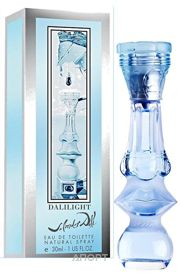 Фото Salvador Dali Dalilight EDT