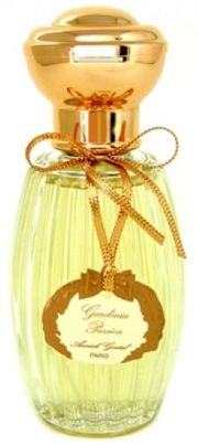 Фото Annick Goutal Gardenia Passion EDT