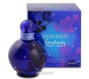 Фото Britney Spears Midnight Fantasy EDP