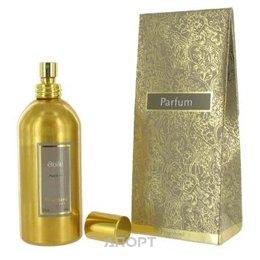 Фрагонард парфюм купить в москве где купить духи erotissimo