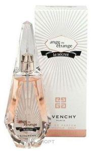 Фото Givenchy Ange Ou Etrange Le Secret EDP