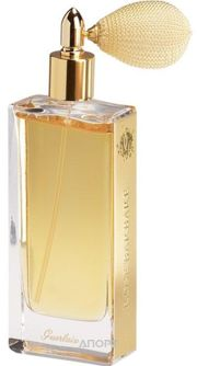 Фото Guerlain Rose Barbare EDP