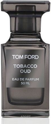 Фото Tom Ford Tobacco Oud EDP