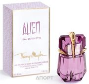 Фото Thierry Mugler Alien EDT