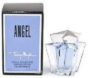 Фото Thierry Mugler Angel Etoile Collection EDP