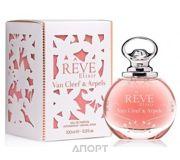 Фото Van Cleef & Arpels Reve Elixir EDP