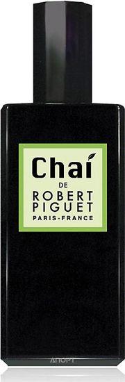 Фото Robert Piguet Chai EDP