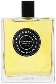 Фото Parfumerie Generale Psychotrope EDP