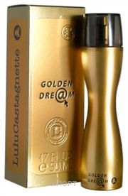 Фото Lulu Castagnette Golden Dream EDT