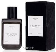 Фото LM Parfums Noir Gabardine EDP