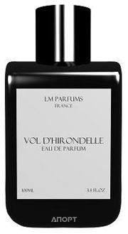 Фото LM Parfums Vol d'Hirondelle EDP