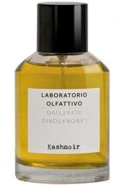 Фото Laboratorio Olfattivo Kashnoir EDP
