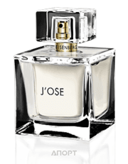 Фото Jose Eisenberg J'ose for Women Parfum