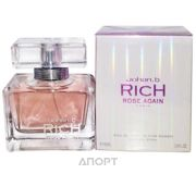 Фото Johan B Rich Rose Again EDP